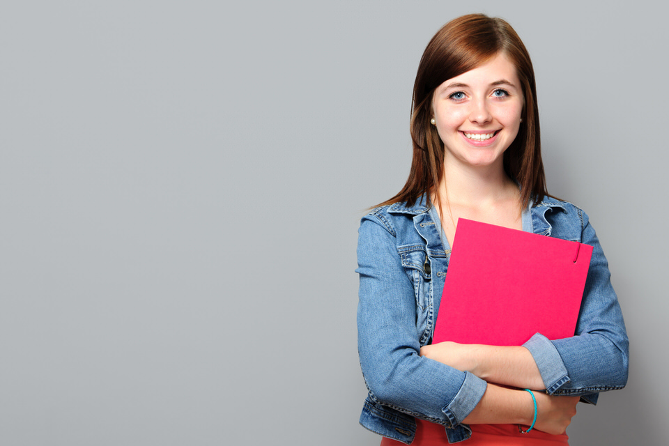 Young-woman-holding-job-application-451822143_2122x1415 (1).jpeg