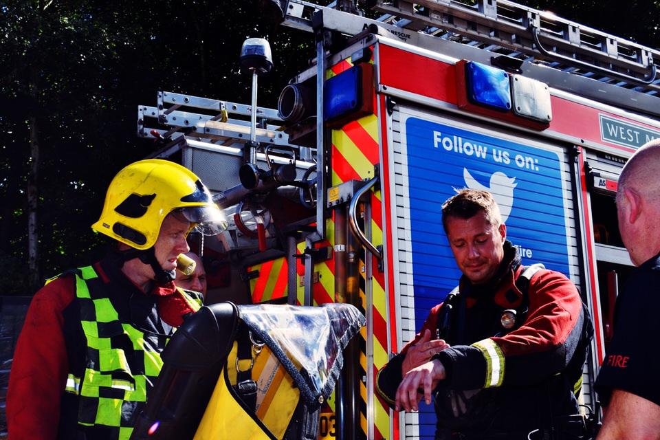 Fireman 2-1.jpg