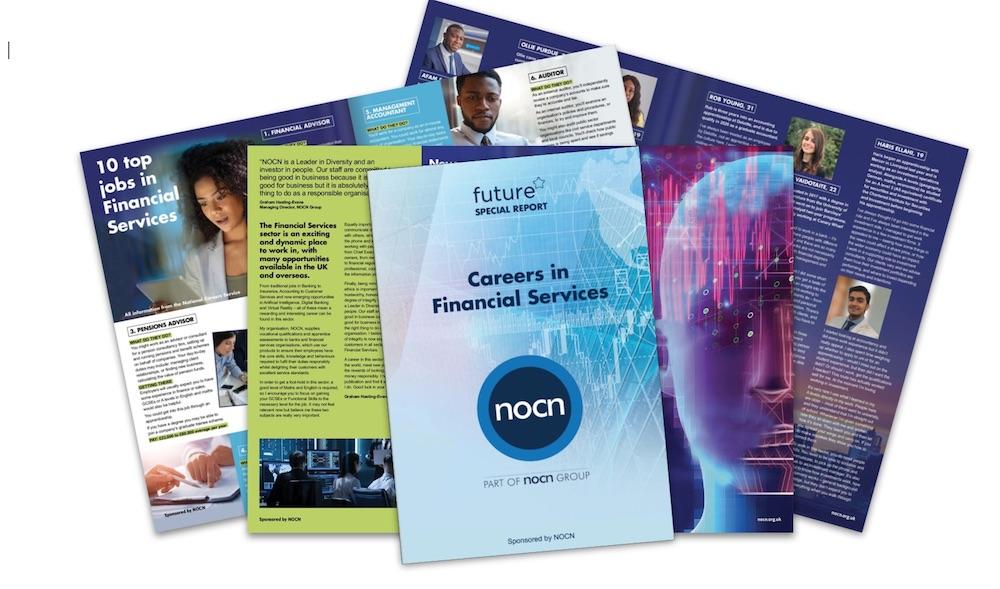 NOCN Supplement.jpg