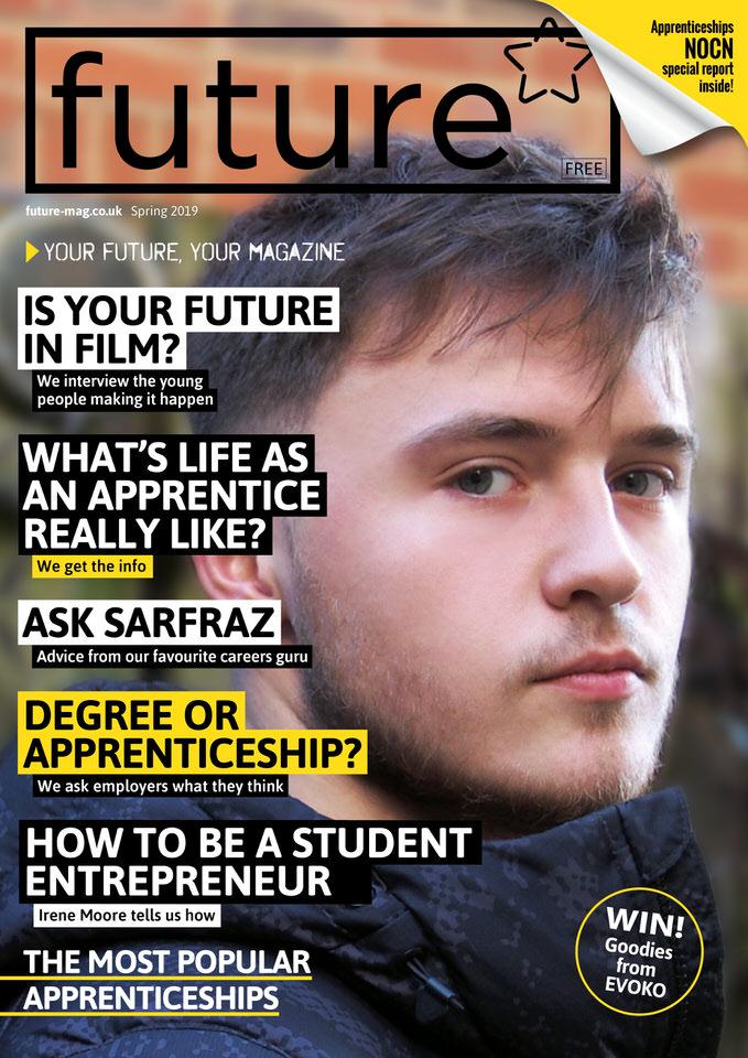 Future 7 mag (cover)-2.jpg