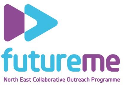 FutureMe logo.jpg
