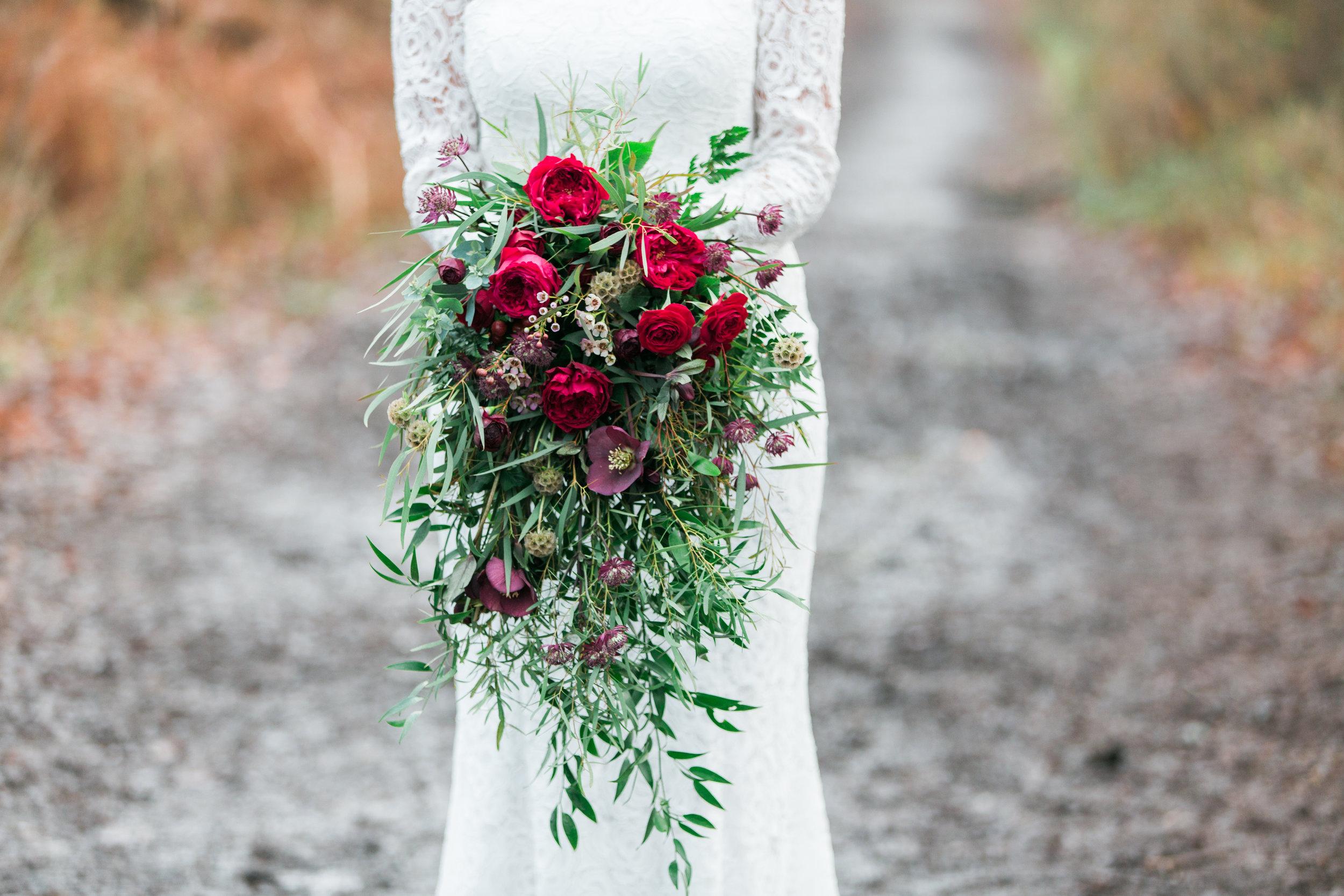Petal and Wild Romantic Winter Wedding 14.jpg