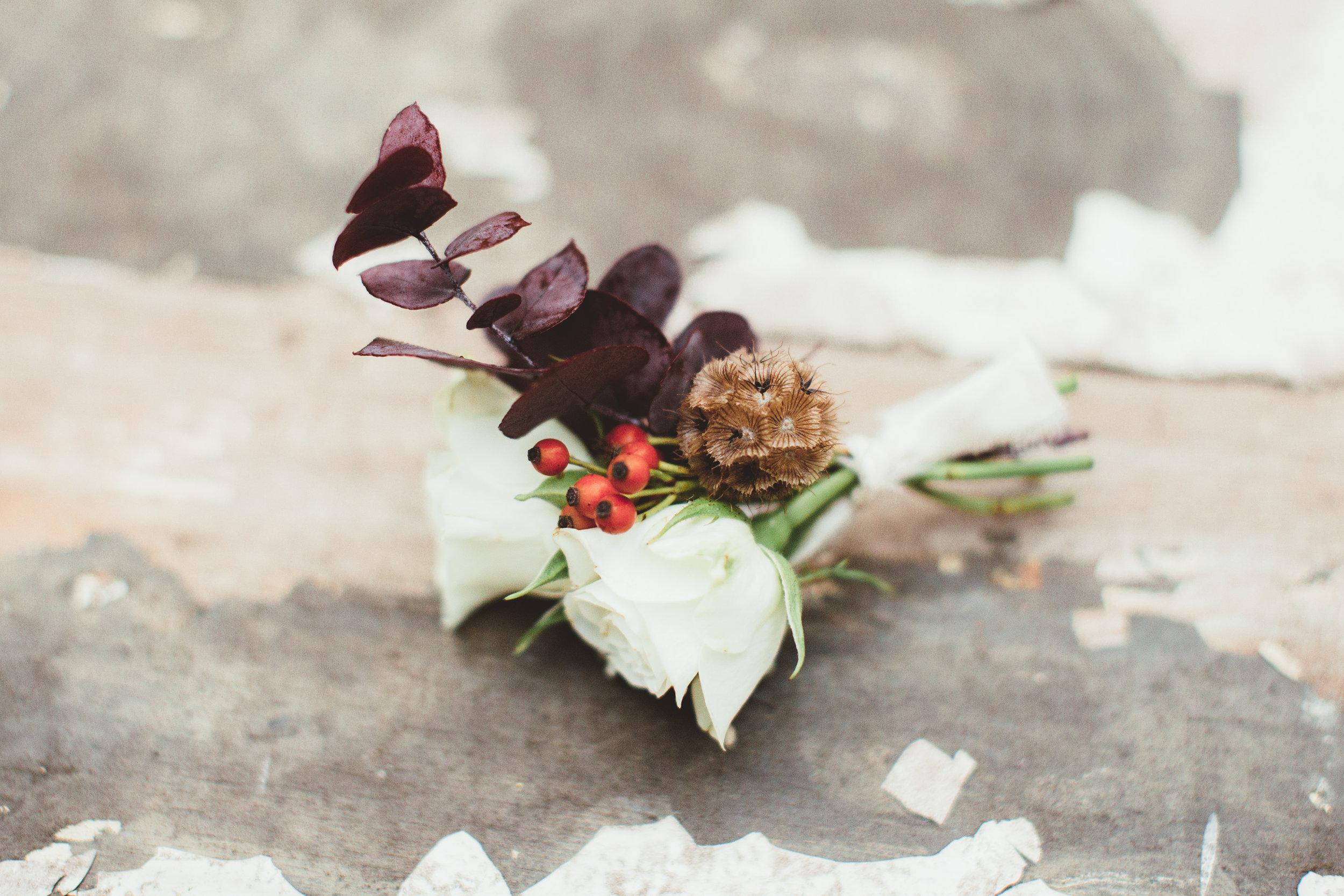 Flowerworkshop - maryanneweddings-251.jpg