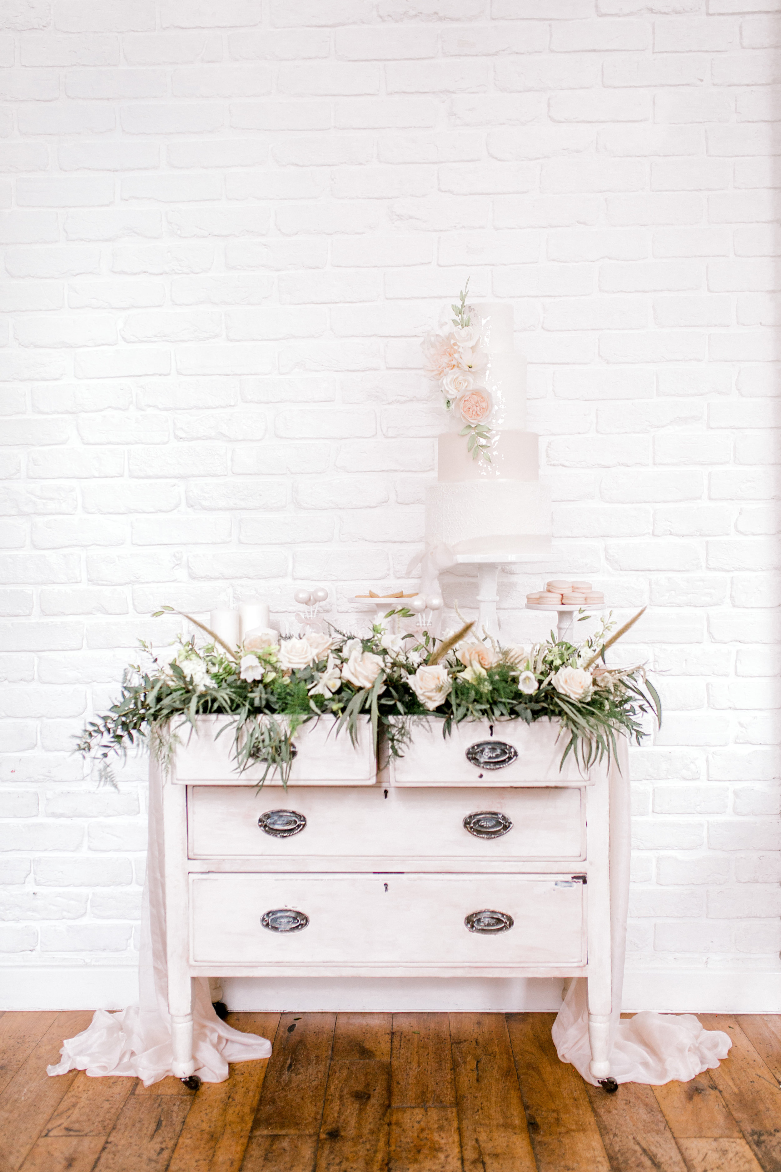 Petal and Wild floral cake chest of drawers_mini.jpg