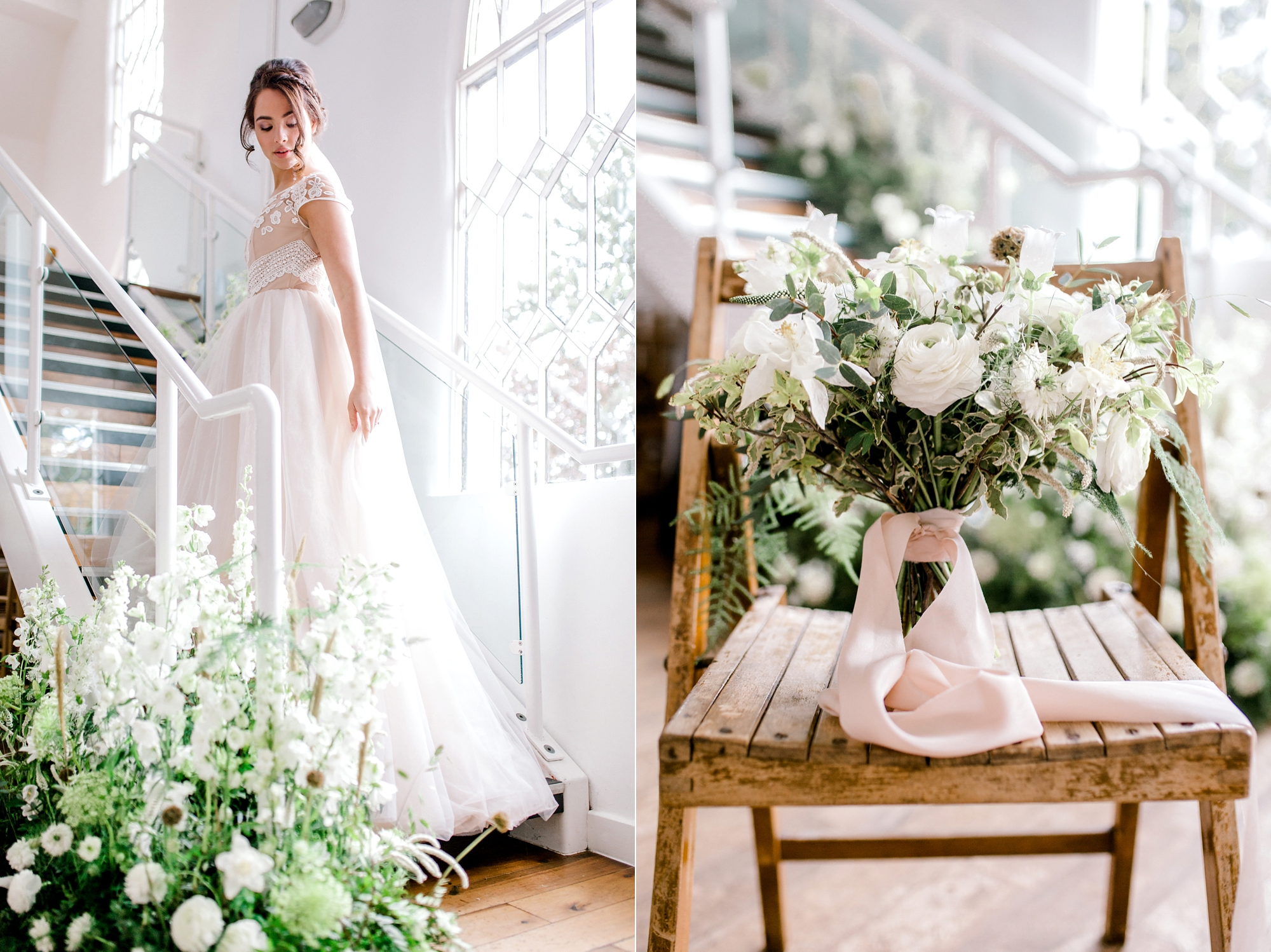 Meadow florals at Barely There styled shoot.jpg