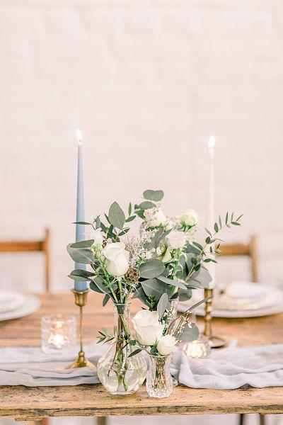 Petal and Wild bud vases on table_opt.jpg