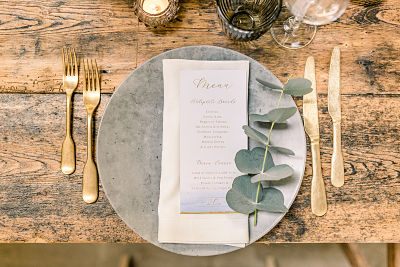 Petal and Wild Eucalyptus on menu_opt.jpg