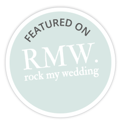 Featured on Rock My Wedding Large.png