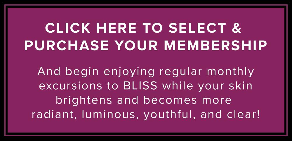 membership---click-here.png