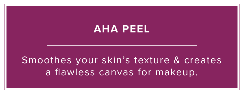 add-on-aha-peel.png