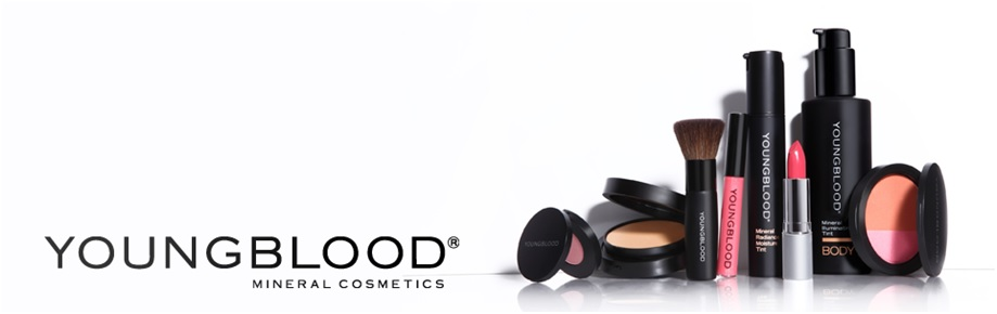 youngblood mineral makeup