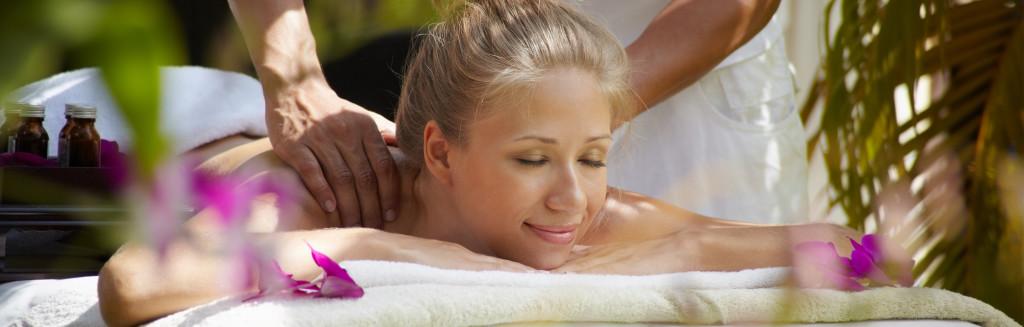 Aromatherapy Massage Downtown.jpg