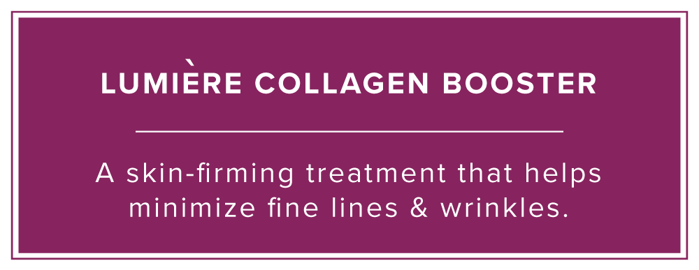 facial-collagen-booster.png