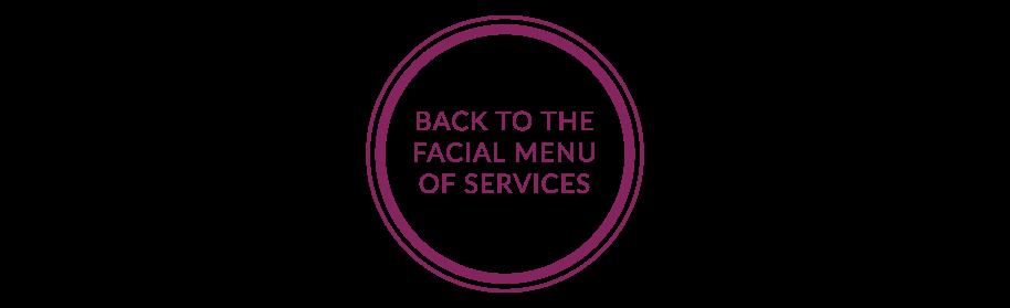 back-to-facial-menu.png
