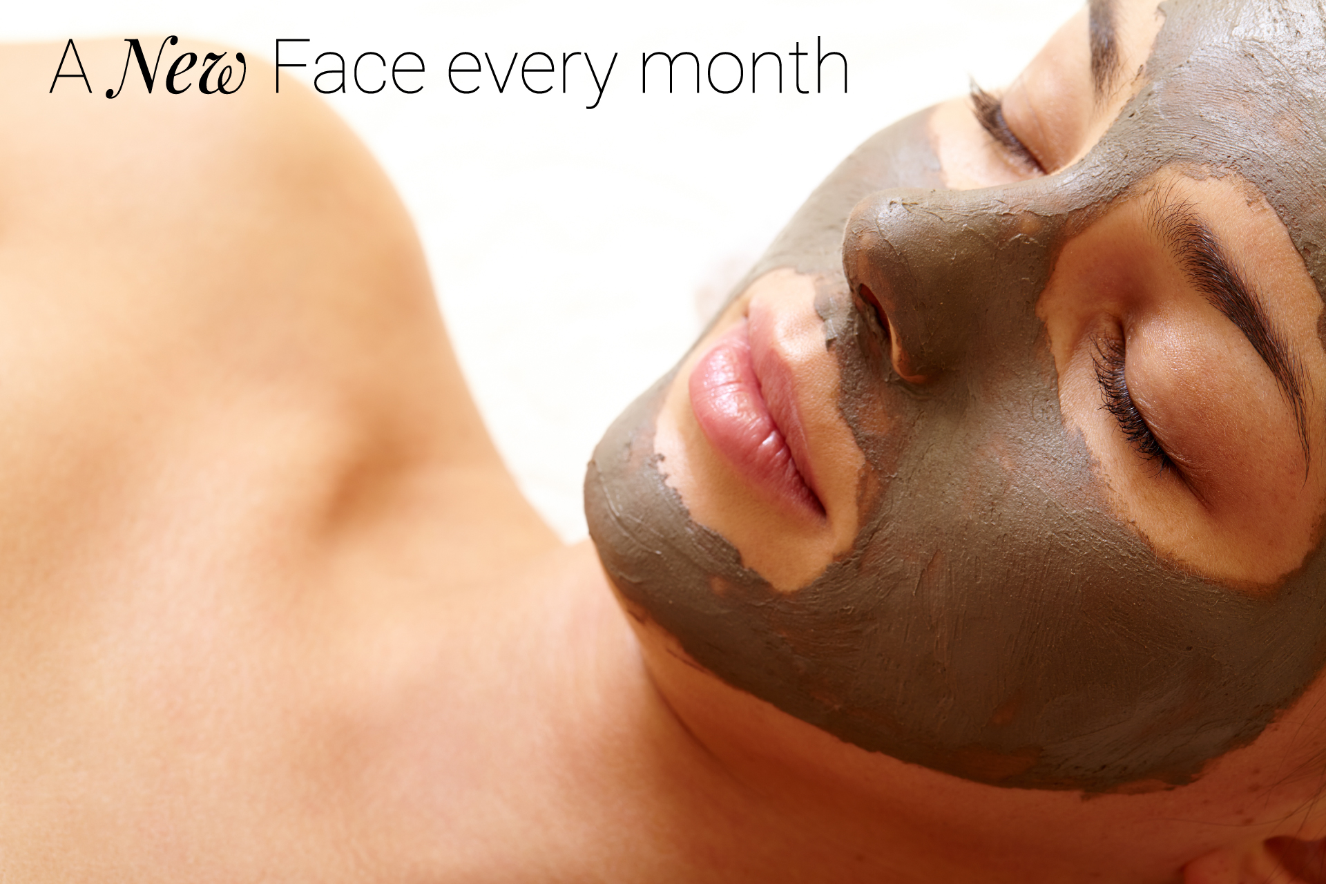 A-new-face-every-month-blog-header-v1.jpg