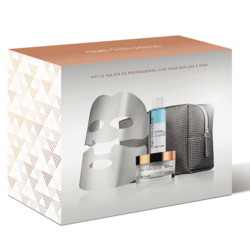 ICON TIME Gift Set $125 only (value over $185)