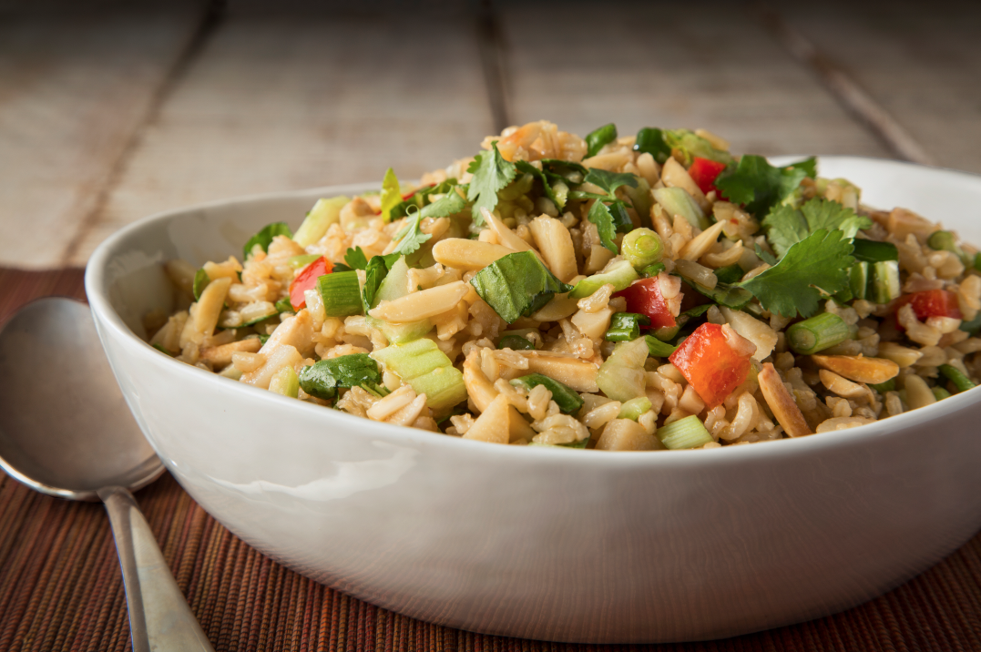 Asian Rice Salad.jpg