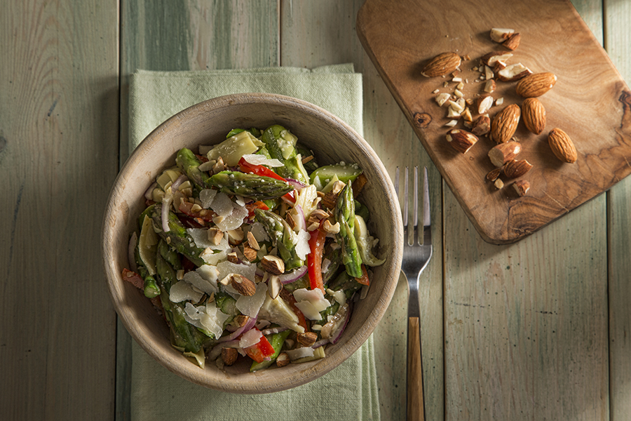 Asparagus_Artchoke_Almond Salad-Web.jpg