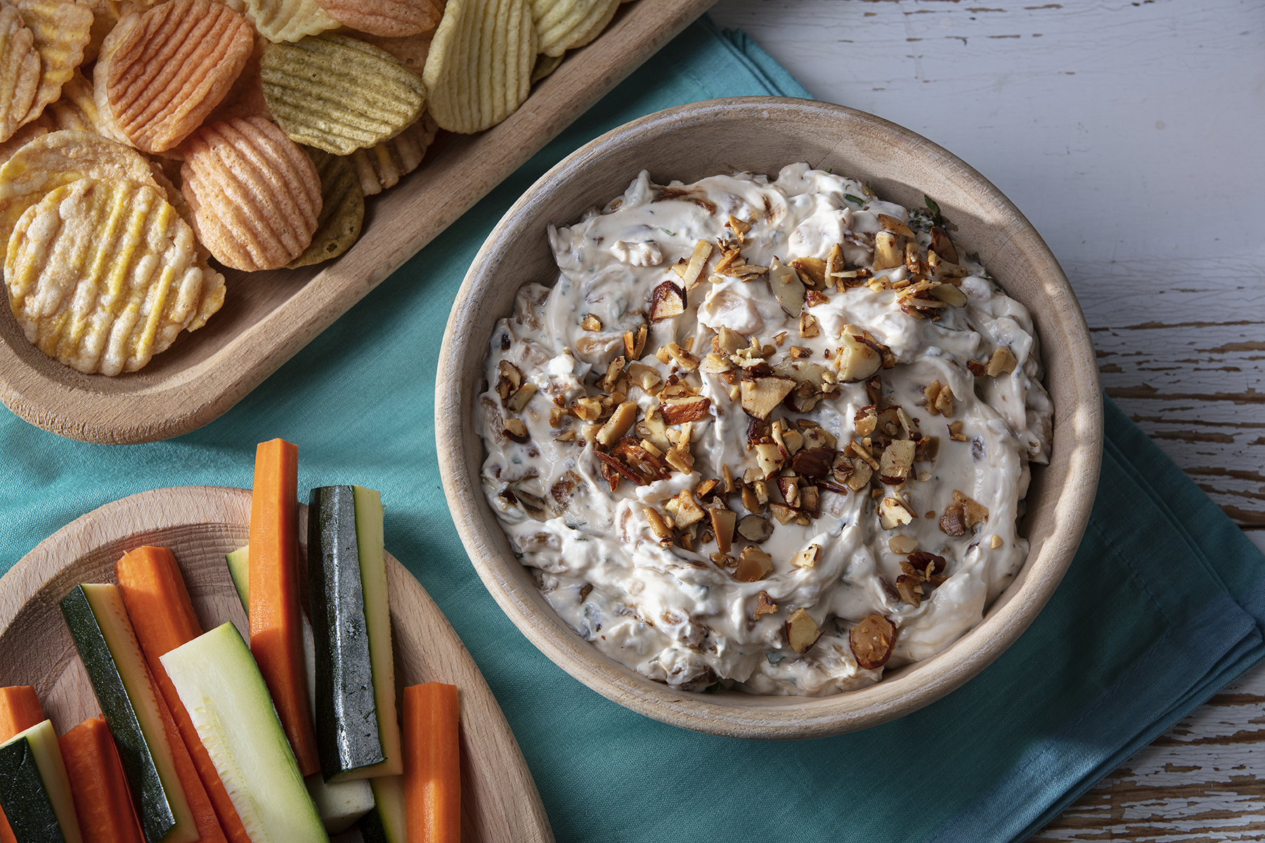 Caramelized Onion and Almond dip.png