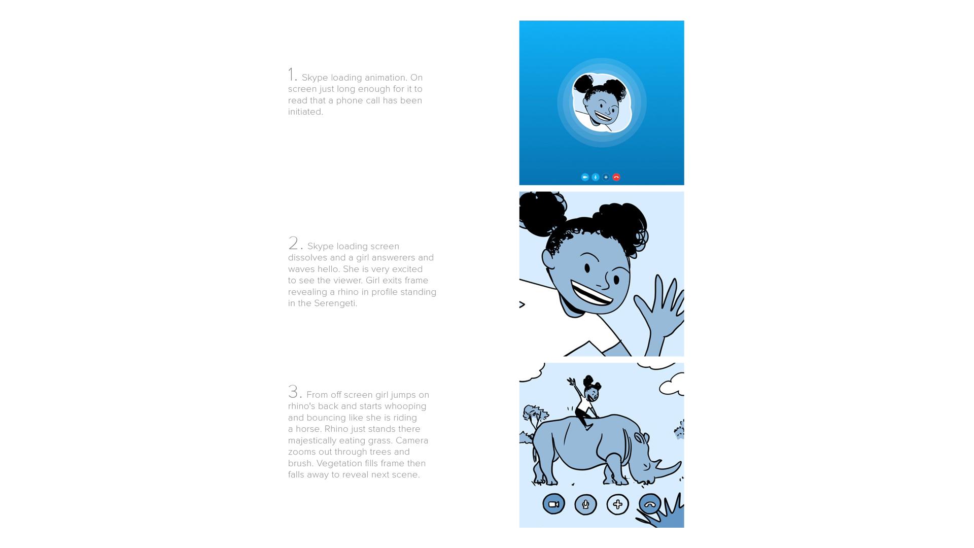 Skype Boards 01.jpg