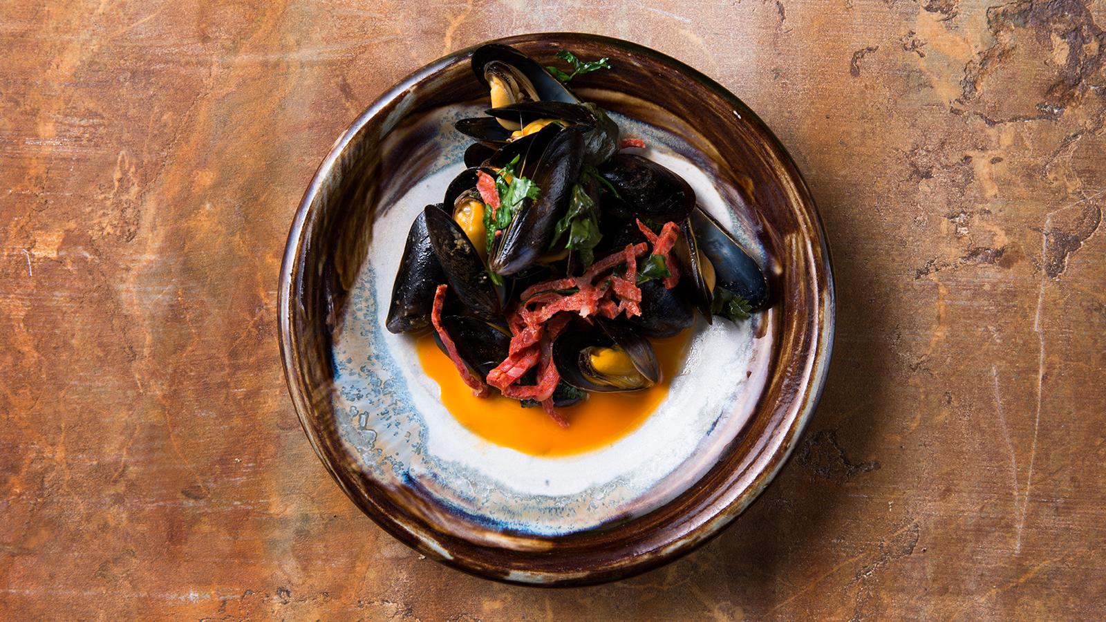 Homepage_carosuel_1600x900_mussels.jpg