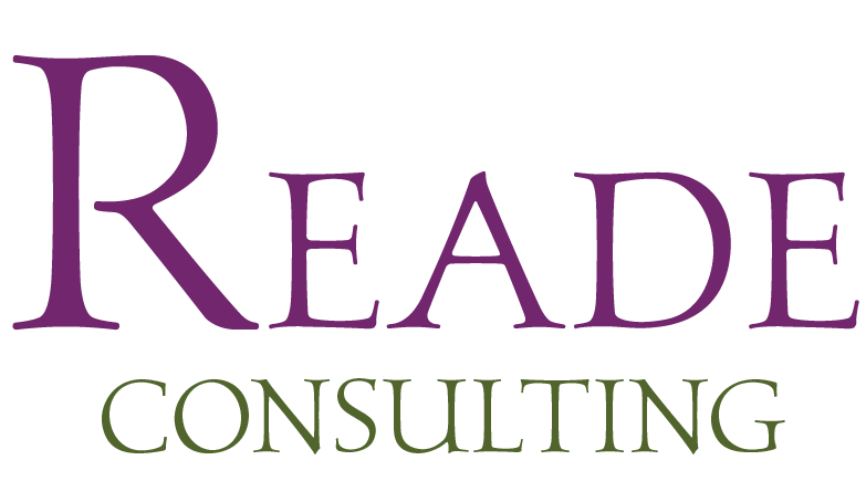 ReadeConsulting_Logo_Color_NoHops_NoTag.png