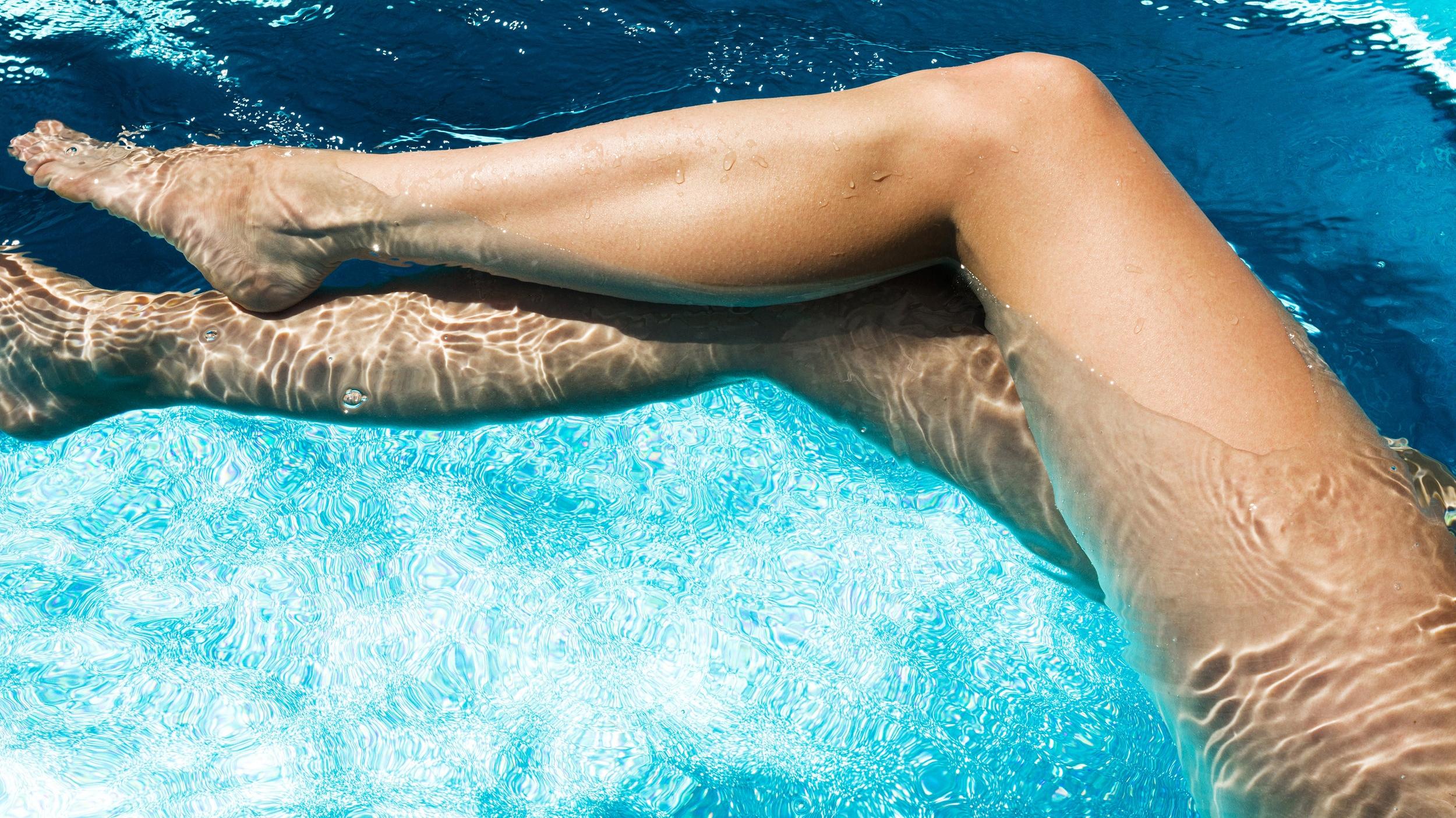 Legs In Pool.jpg