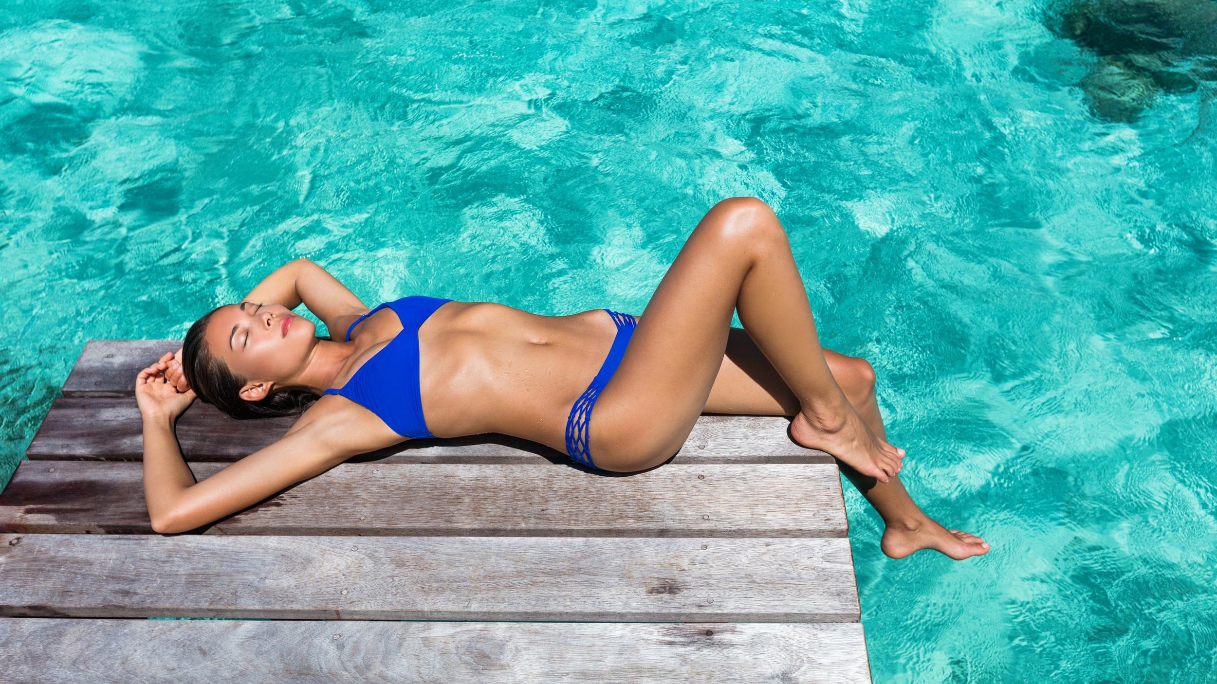 bikinigirlfullbody.jpg