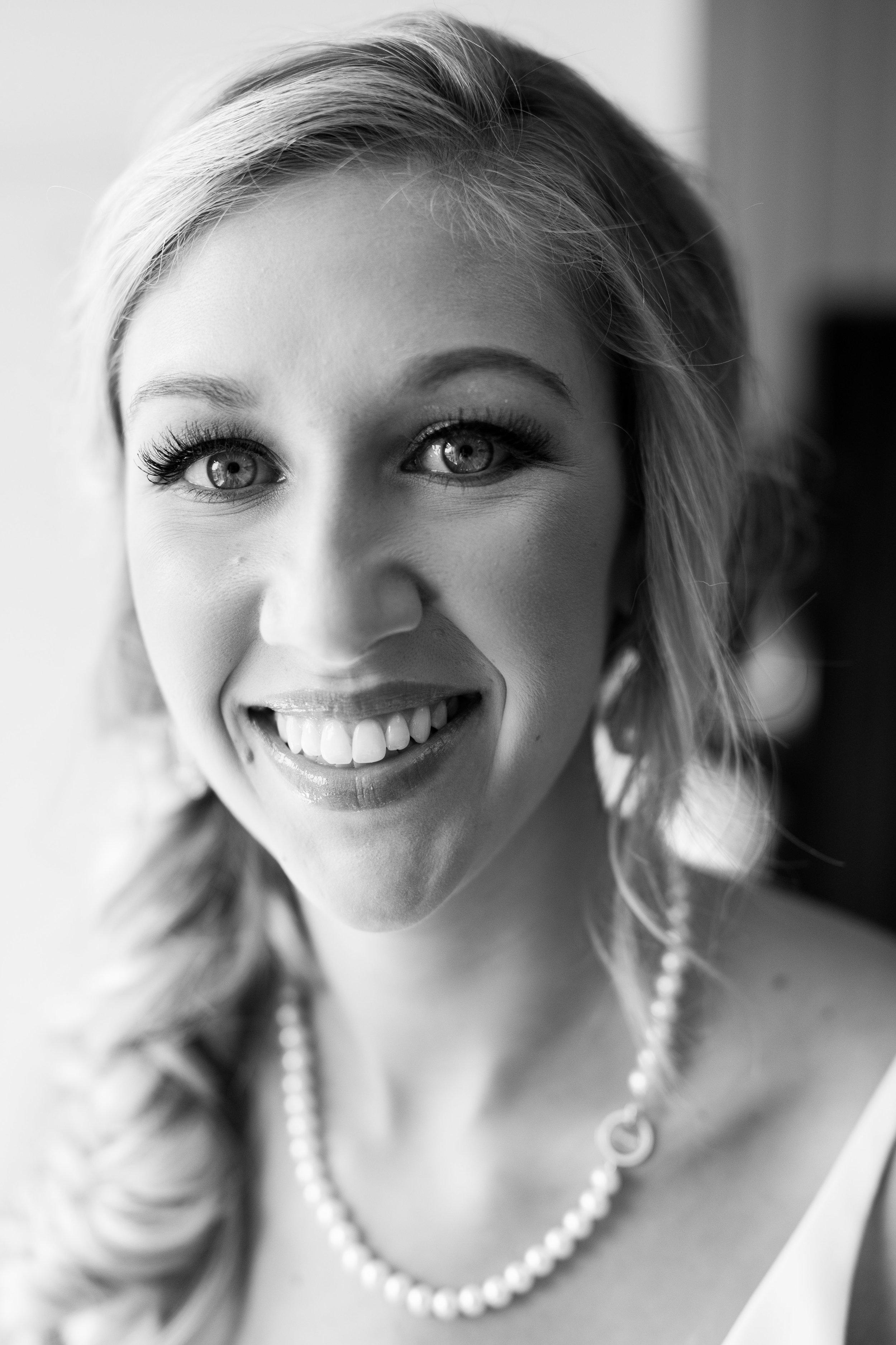 AmandaJohn_Wedding-1257.jpg