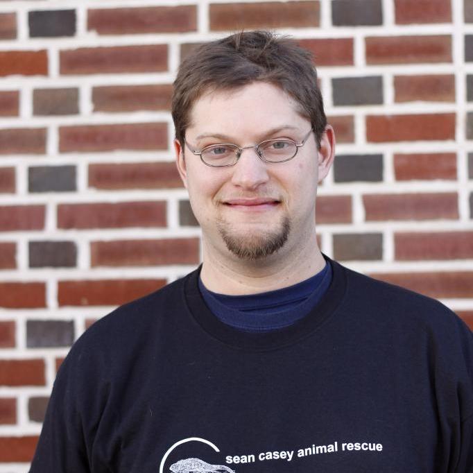 Scott Berliner / Store Manager