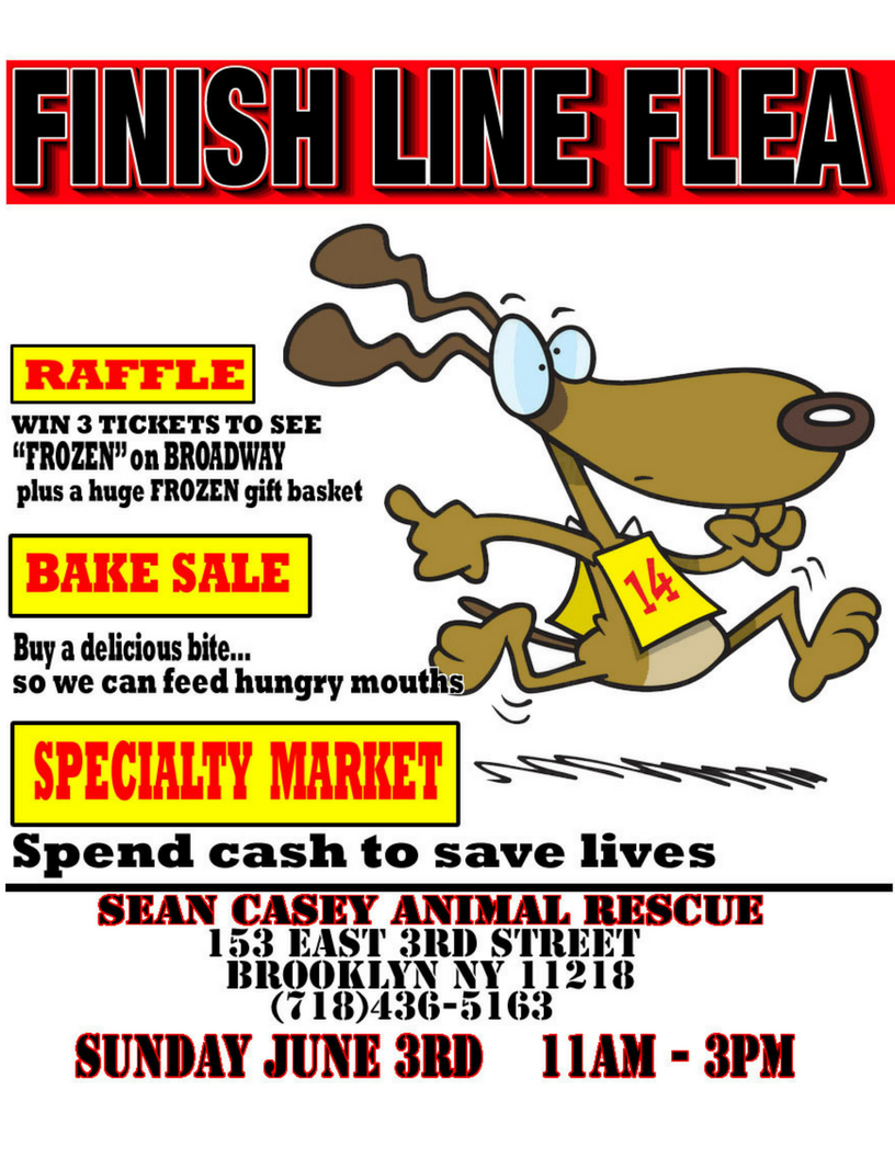 Finish Line Flea Flyer.jpg