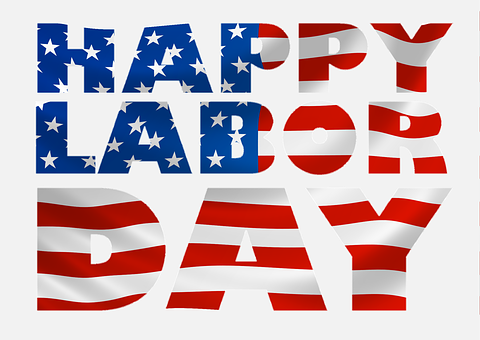 LaborDayClipart.png