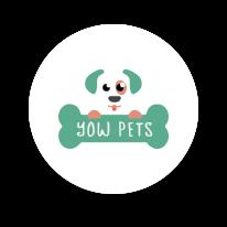 Yowpetslanding_logo.png
