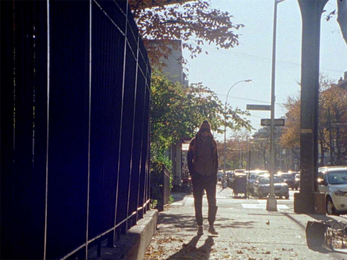 stil2__lief_walking.jpg