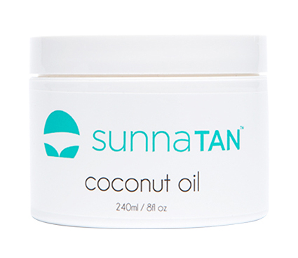 CoconutOil_cropped.jpg