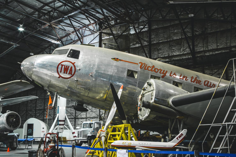 DC-3-2.png