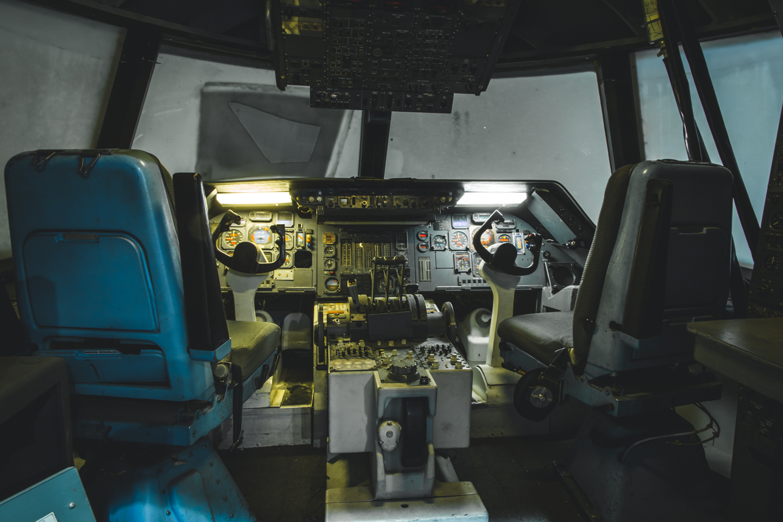Simulator-2.png