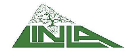 green LINLA logo.jpg