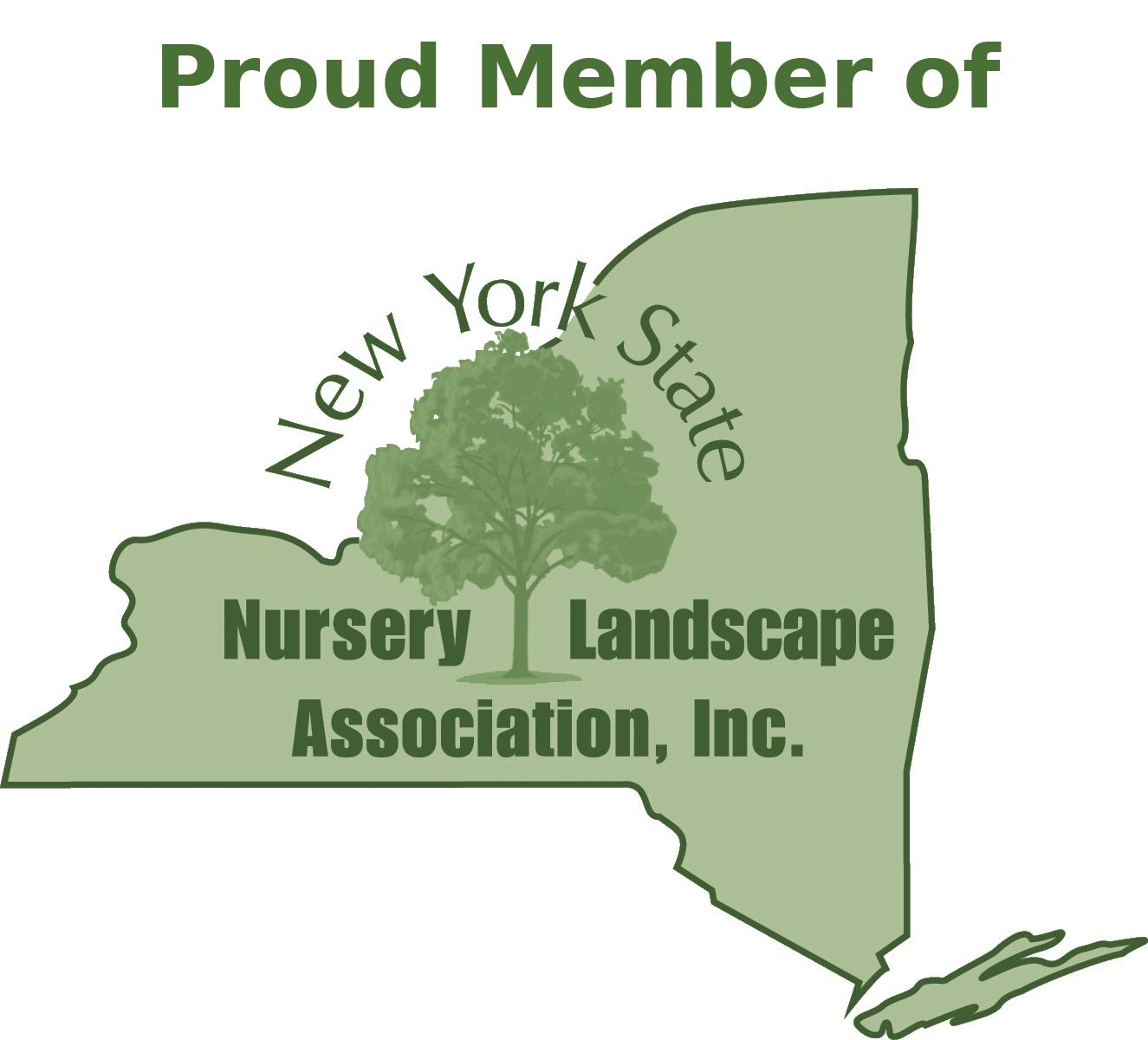 Proud-Member-of-NYSNLA.jpg