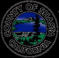 Shasta-County-logo-transparent.png