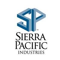 SPI-Logo.jpeg
