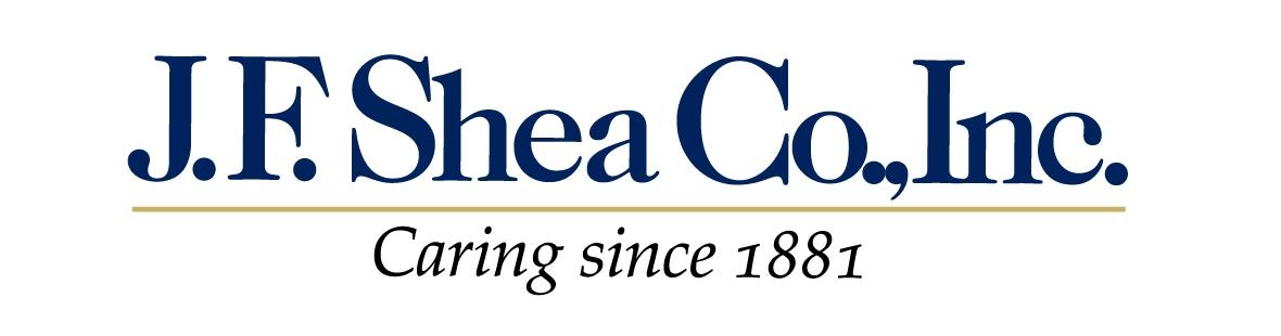 J.F. Shea Co., Inc.