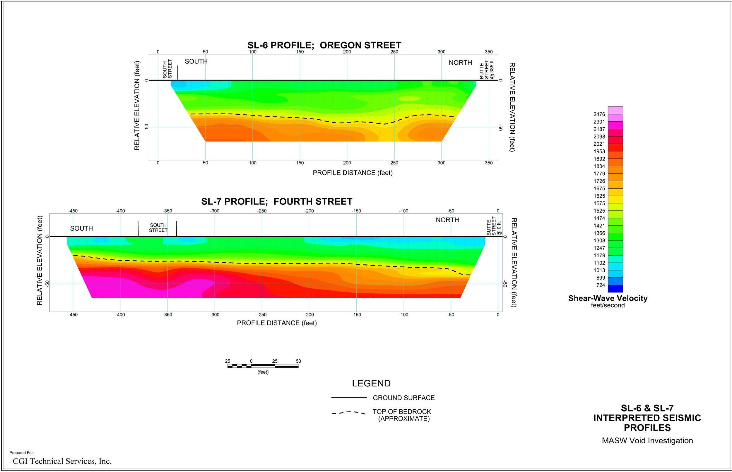 Geophysics.jpg