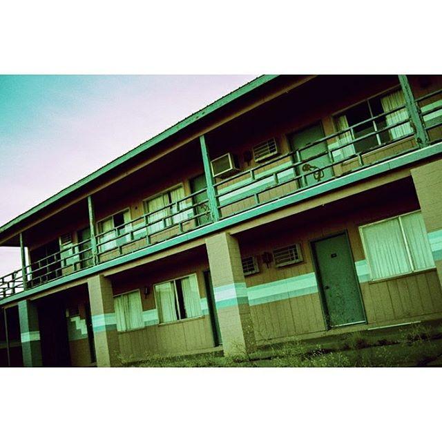 Abandoned • • • • • • • • • • • • • • #35mm #35mmfilmphotography #fujifilm #fujiprovia #fujifilmprovia100f #provia100f #crossprocess #agameoftones #filmisnotdead #filmphotographic #arizonahighways #highway89 #arizona #sedonaaz #xposuremag #createexplore #exploretocreate #streetphotography #filmcommunity #filmfeed