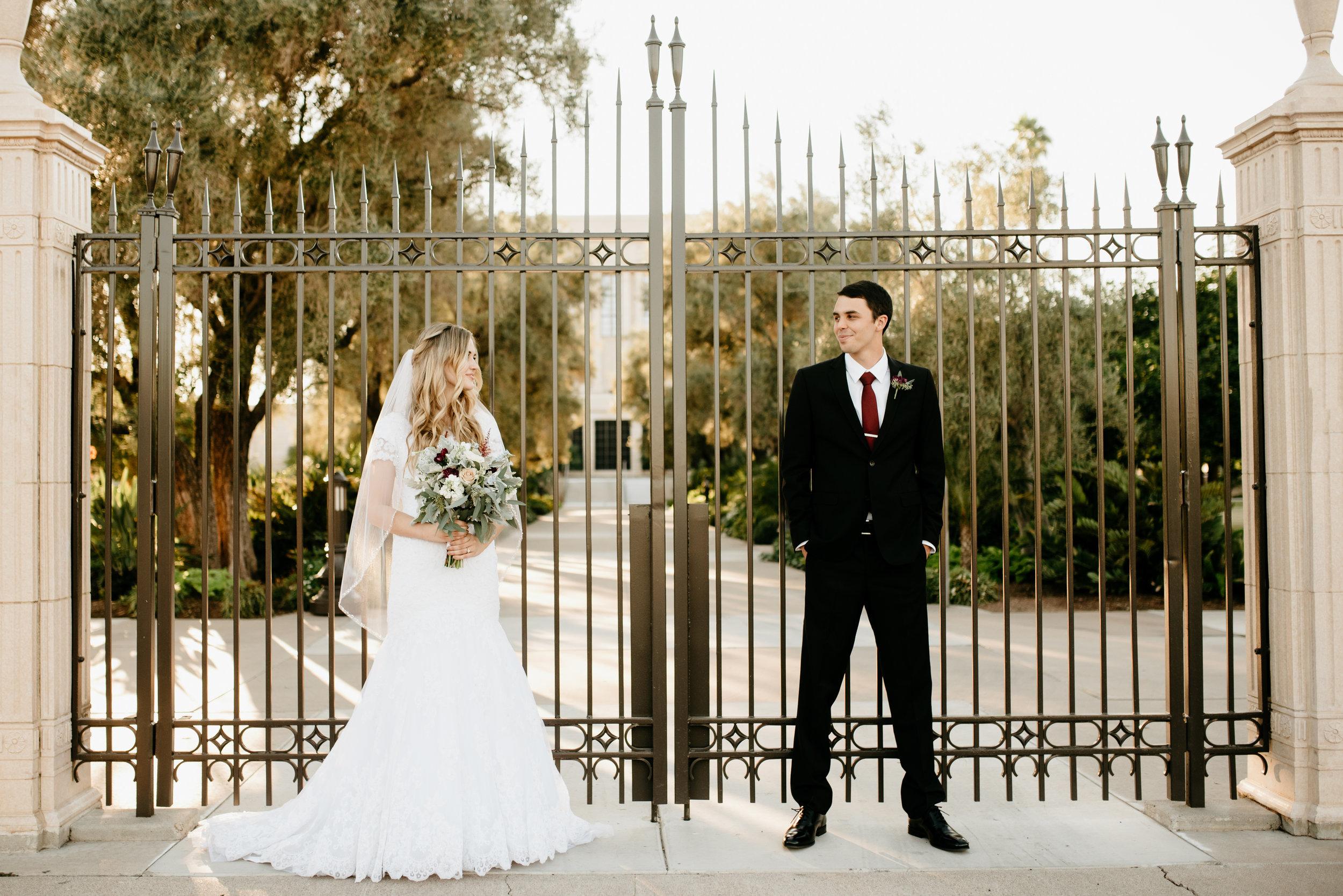 Gunnoe Wedding-121.JPG