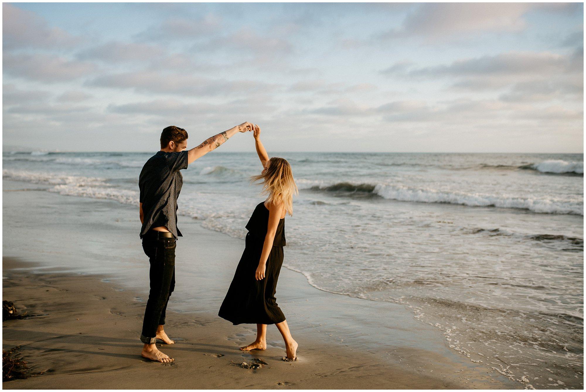 San Diego Photographer - M+C Blog_0021.jpg