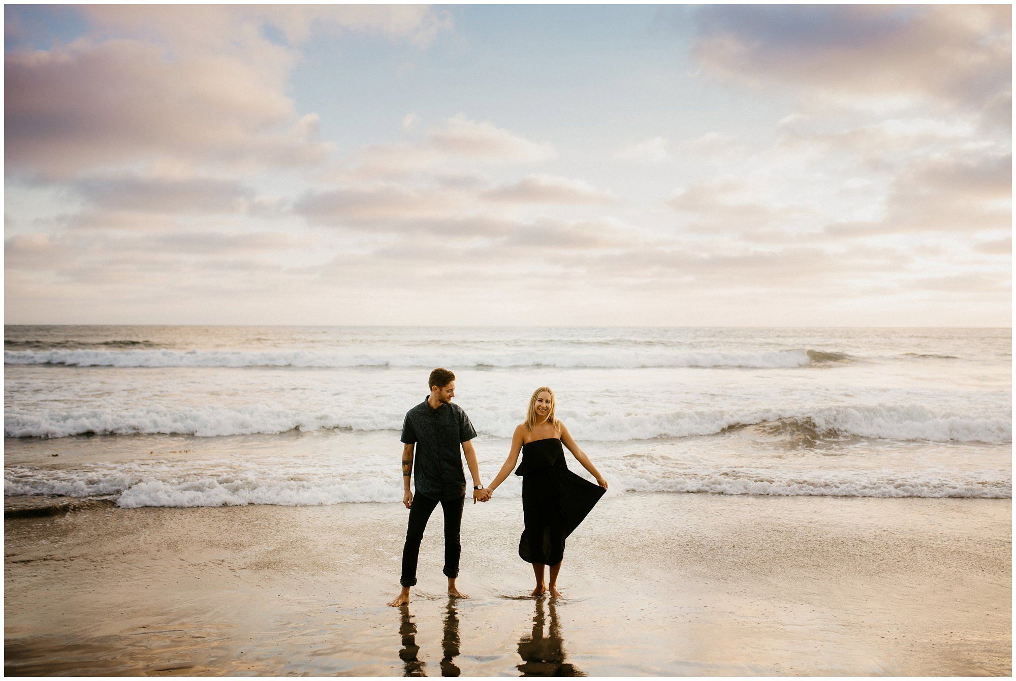 San Diego Photographer - M+C Blog_0025.jpg