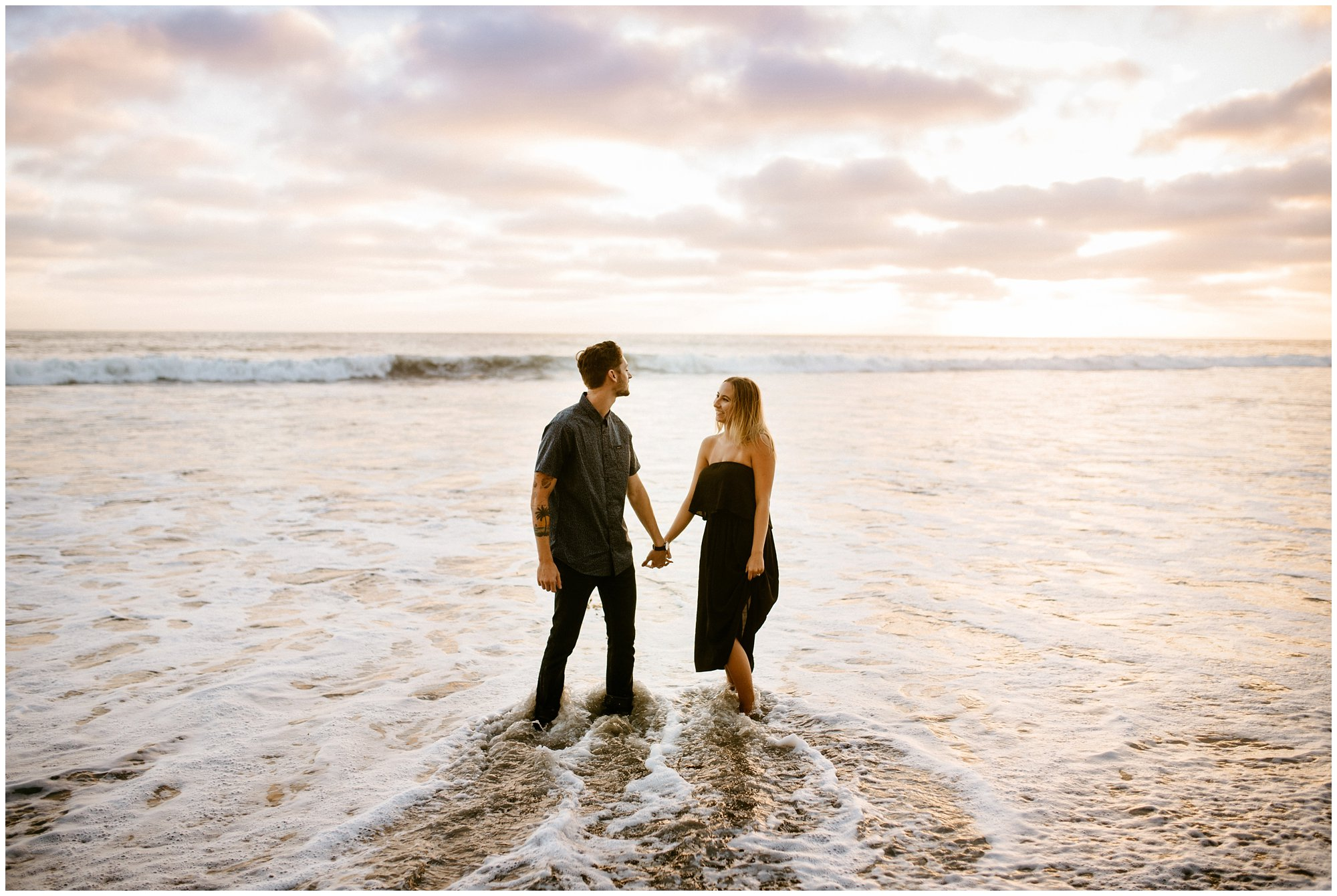San Diego Photographer - M+C Blog_0033.jpg