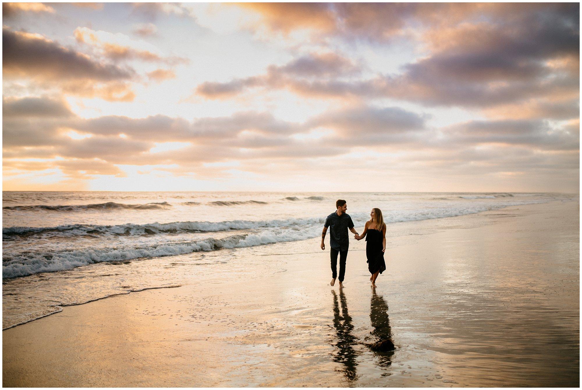 San Diego Photographer - M+C Blog_0035.jpg