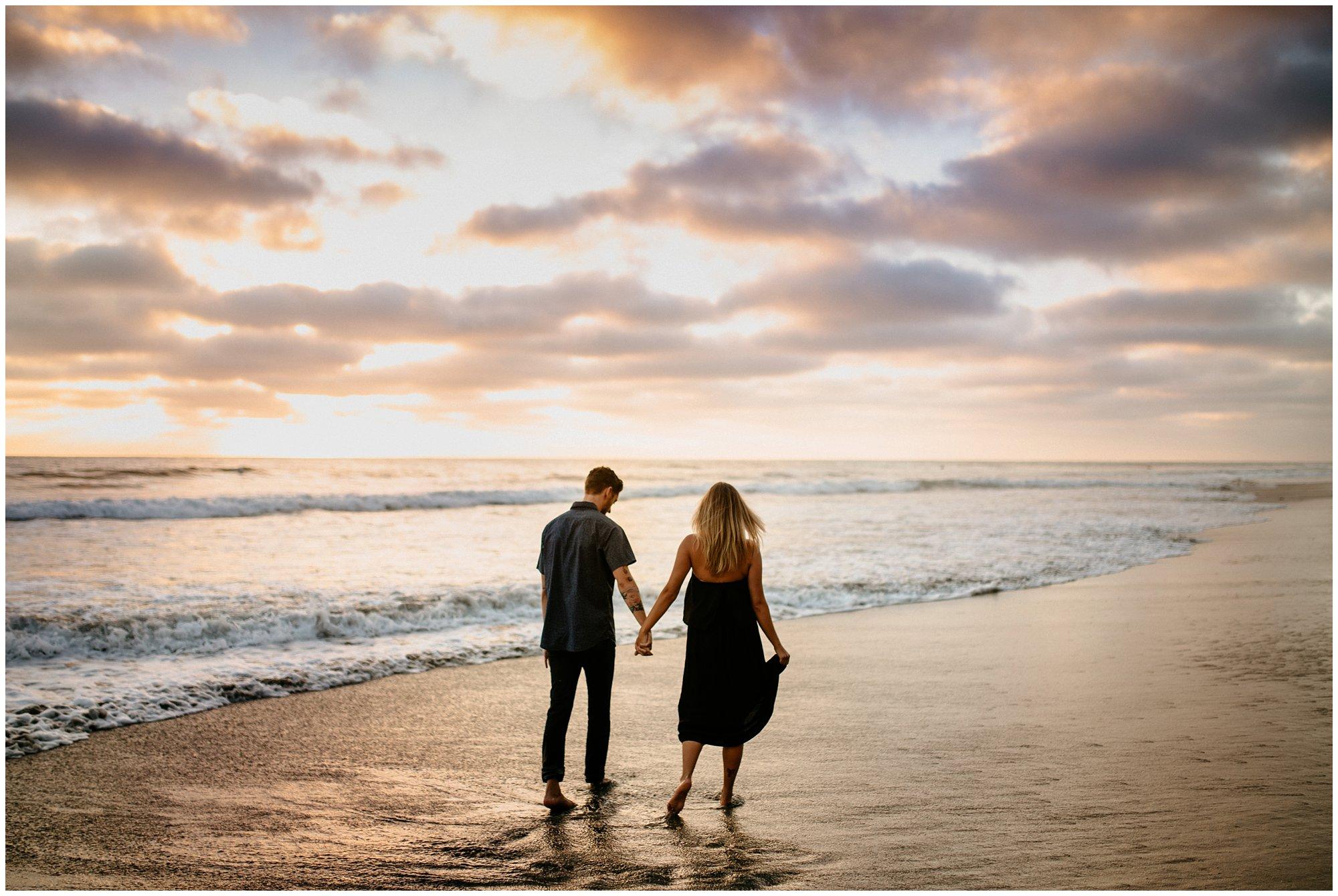 San Diego Photographer - M+C Blog_0034.jpg